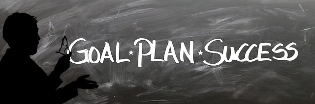 build business plan