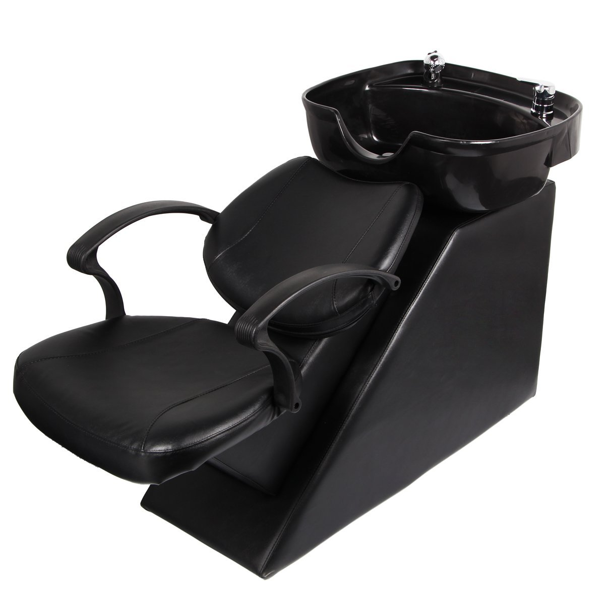 top 10 best salon shampoo chairs you can buy right now