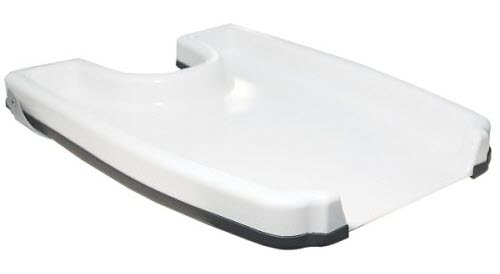Portable Shampoo Trays
