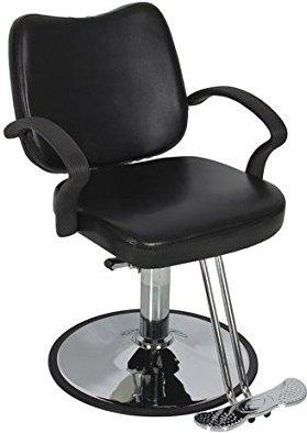 Best Choice Products Barber Chair