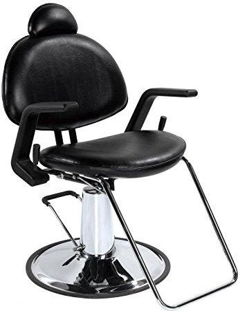 BestSalon All Purpose Barber Chair