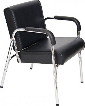 BR Beauty Kate Salon Chair