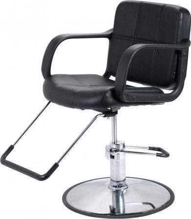 Giantex Barber Chair