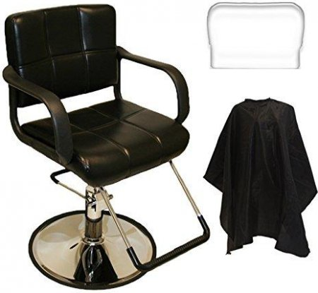LCL Beauty Salon Chair