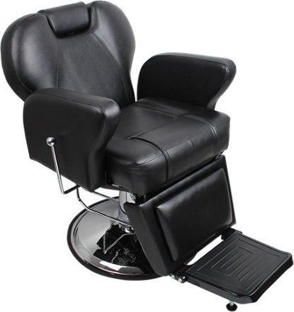 Omwah All Purpose Barber Chair