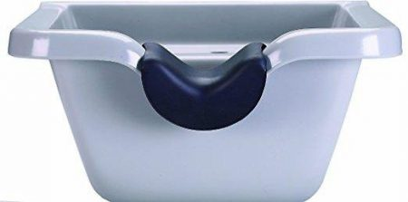 Betty Dain Neck-Eez Shampoo Bowl Neck Rest