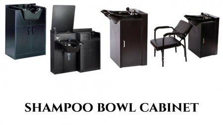 Reviews Of Best Shampoo Bowl Cabinet