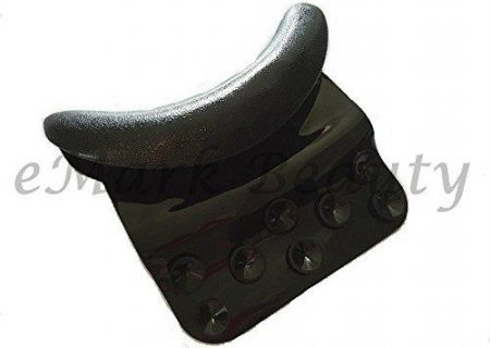 Shampoo Bowl Gel Neck Rest TLC-1164LS